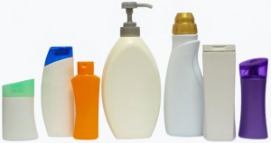 hansson private manufacturing label case solution When students have the english-language pdf of this brief case in a  a  manufacturer of private-label personal care products must decide.