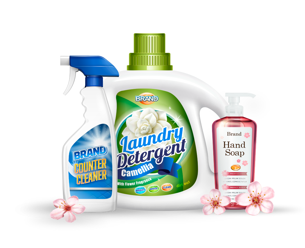 Household | Tropical Products